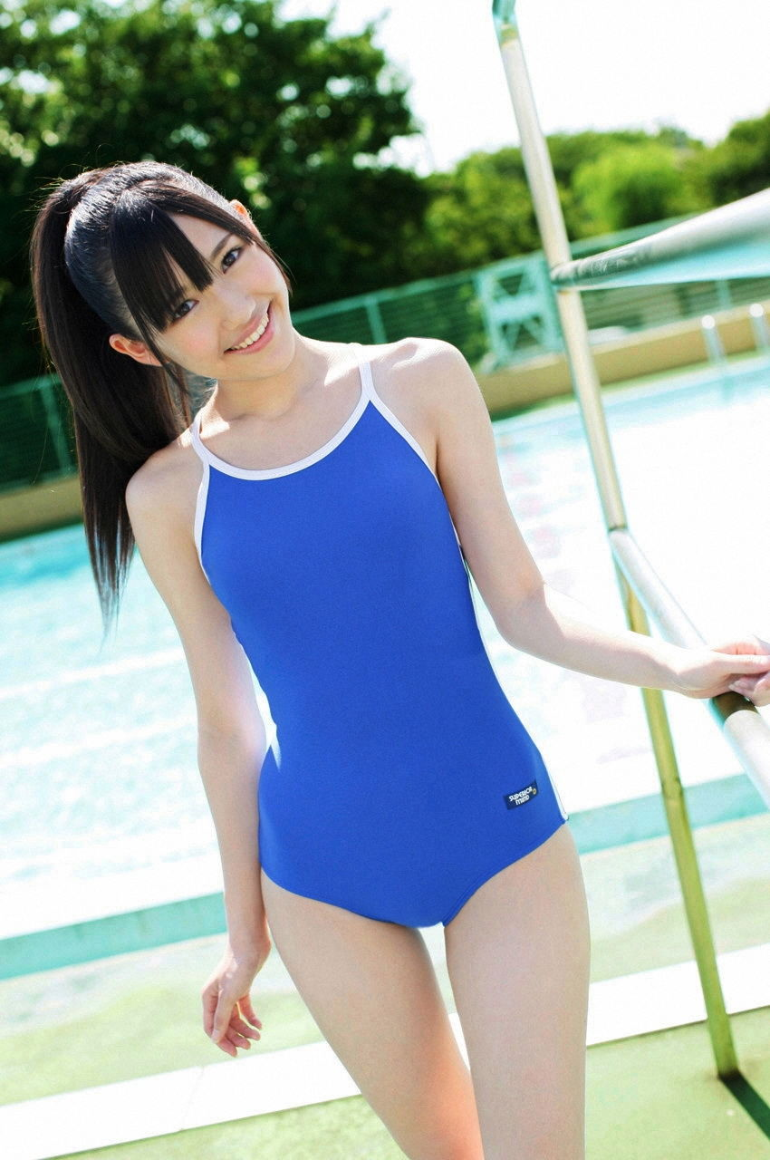 競泳水着のアイドルたち 12着目 [無断転載禁止]©bbspink.comYouTube動画>7本 ->画像>592枚