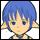 1432986325-kyc0qo.jpg