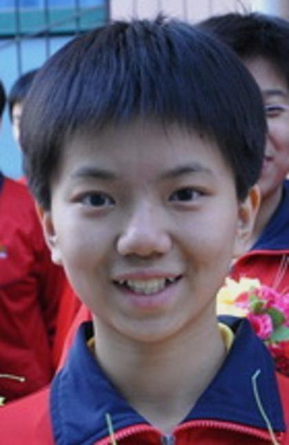 Mottoki Boy Bbs Images Usseekcom