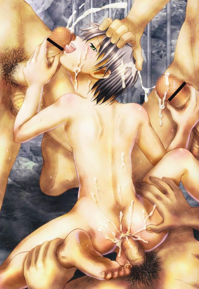 Bbs Mottoki Img Syotabl Cww Girls Hot Girl Flickr | Free ...: https://www.adanih.com/bbs/bbs-mottoki-img-syotabl-cww-girls-hot-girl-flickr.html